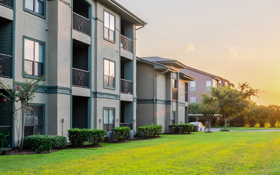 Essential Property Investing Tips