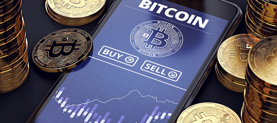 The Best Ways To Buy Bitcoins
