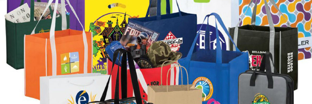 The Importance of Promotional Bags To a Business