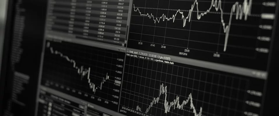 Tips For Tracking Forex Price Movements