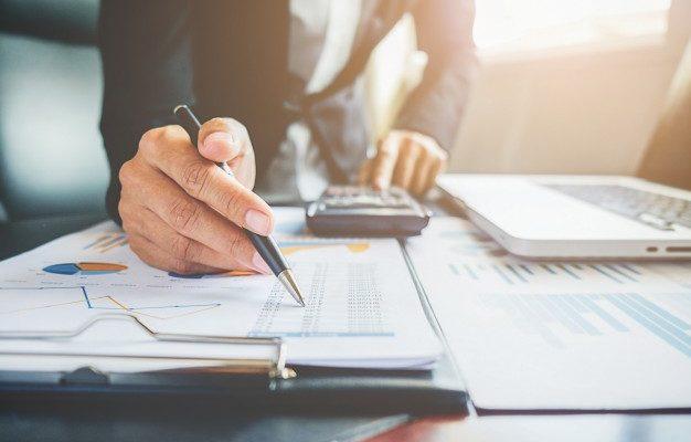 Importance of Personal Finance — Ladder Advisors
