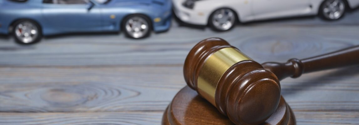 How Long Does It Take a Car Accident Lawsuit to Fully Resolve