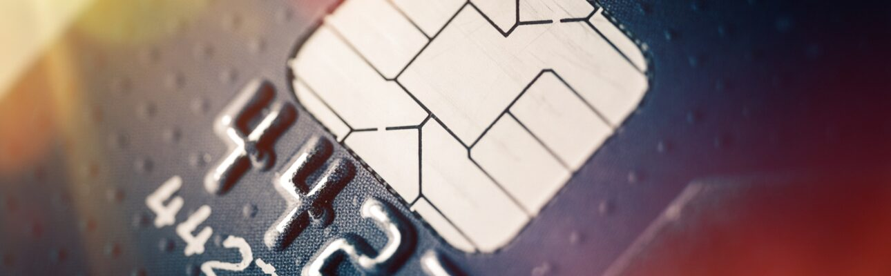 The Essential Guide to Unsecured vs Secured Credit Cards