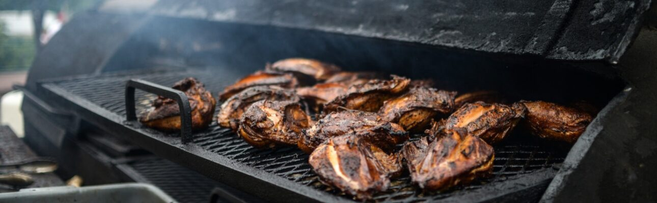 What's Smokin'? 3 of the Best Meats to Smoke for a Delicious Meal