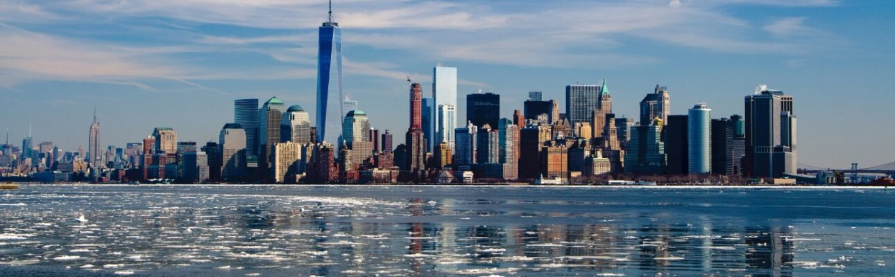 4 Important Things to Consider Before Moving to New York City