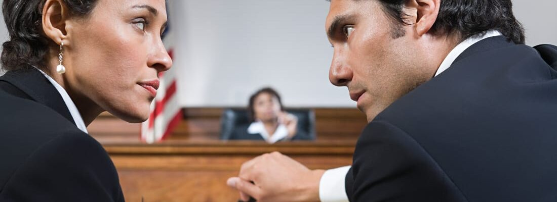 Do Emotions Have Any Place In Criminal Defense Cases?