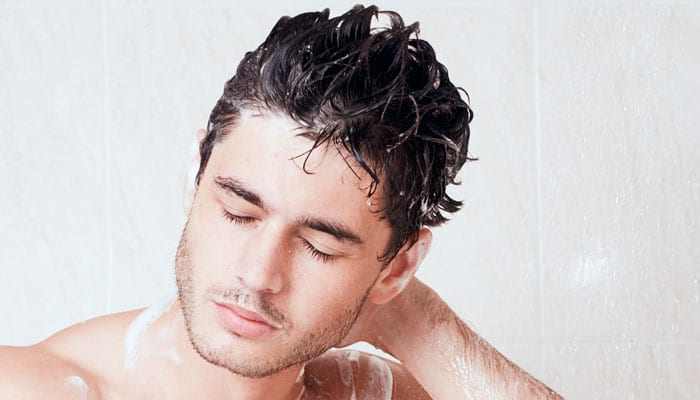 Must Try Hair Product for Men