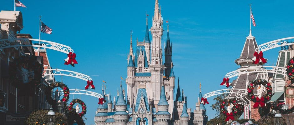 Is the Disney Vacation Club Worth It? Everything You Need to Know